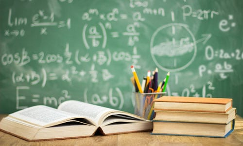 Why Back-to-School Disrupts Productivity