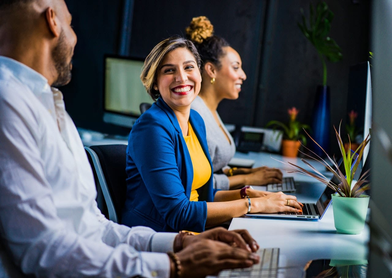 How to Create Work Life Integration In Your Business