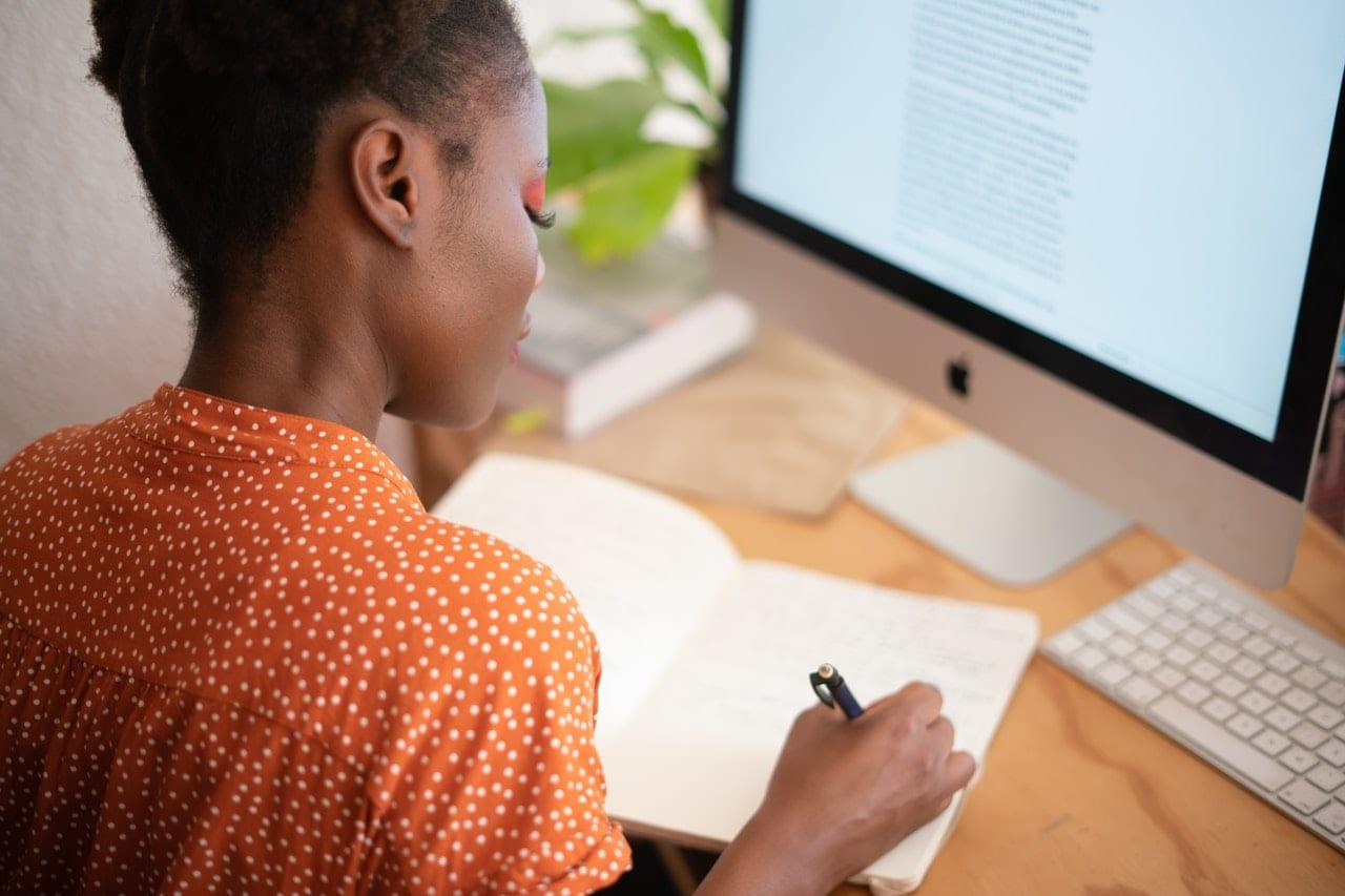 6 Tips for Smart Multitasking