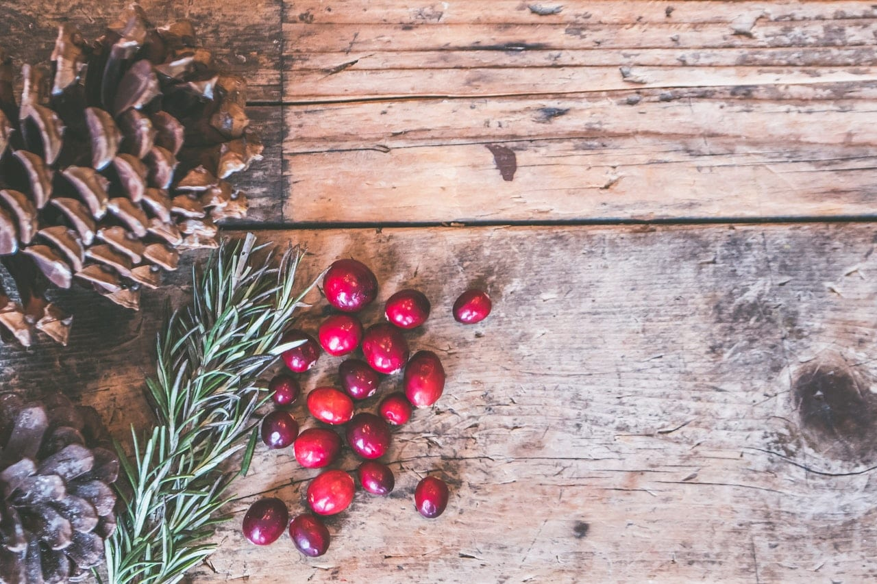 3 Things to Keep in Mind When Setting Holiday Hours