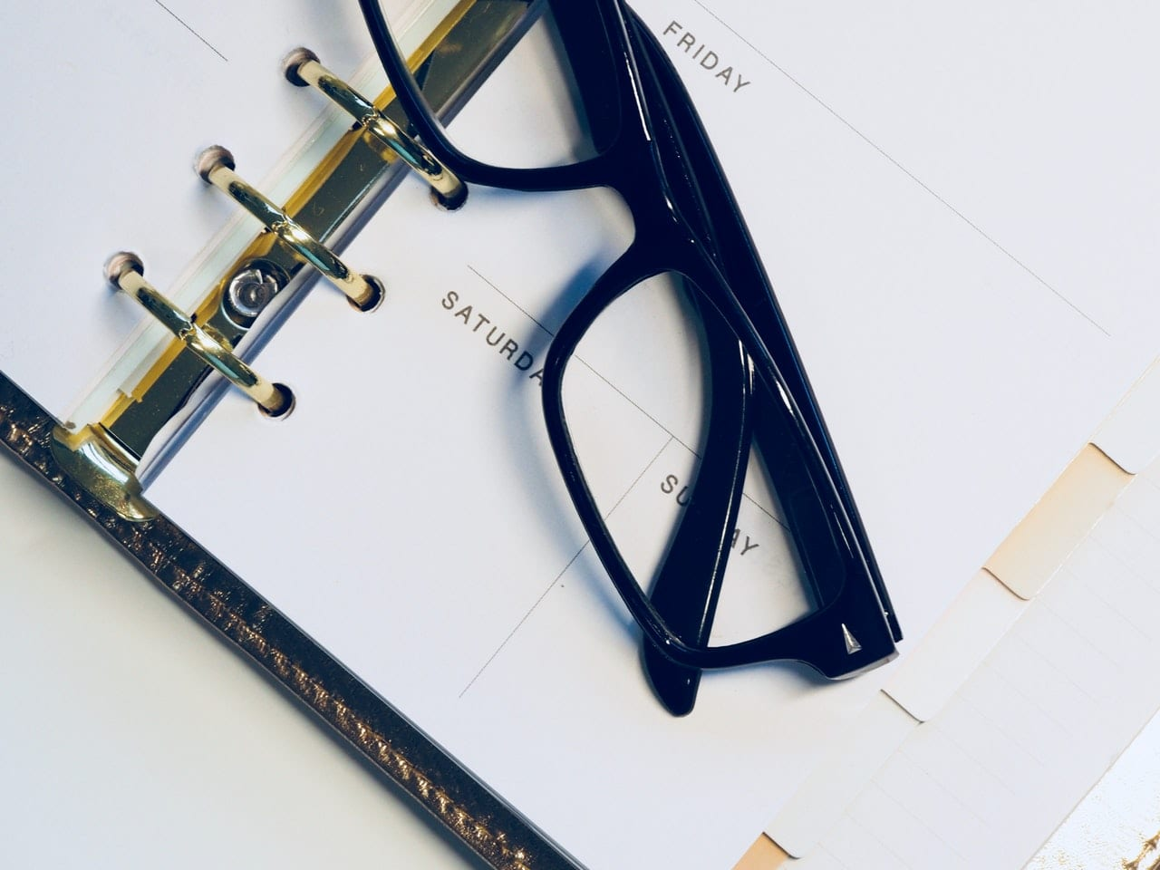 5 Tips for Balancing Your Clients' Calendars With Your Own