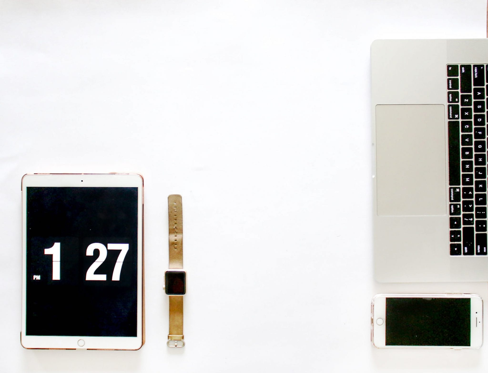 50 Calendar and Productivity Hacks for Entrepreneurs