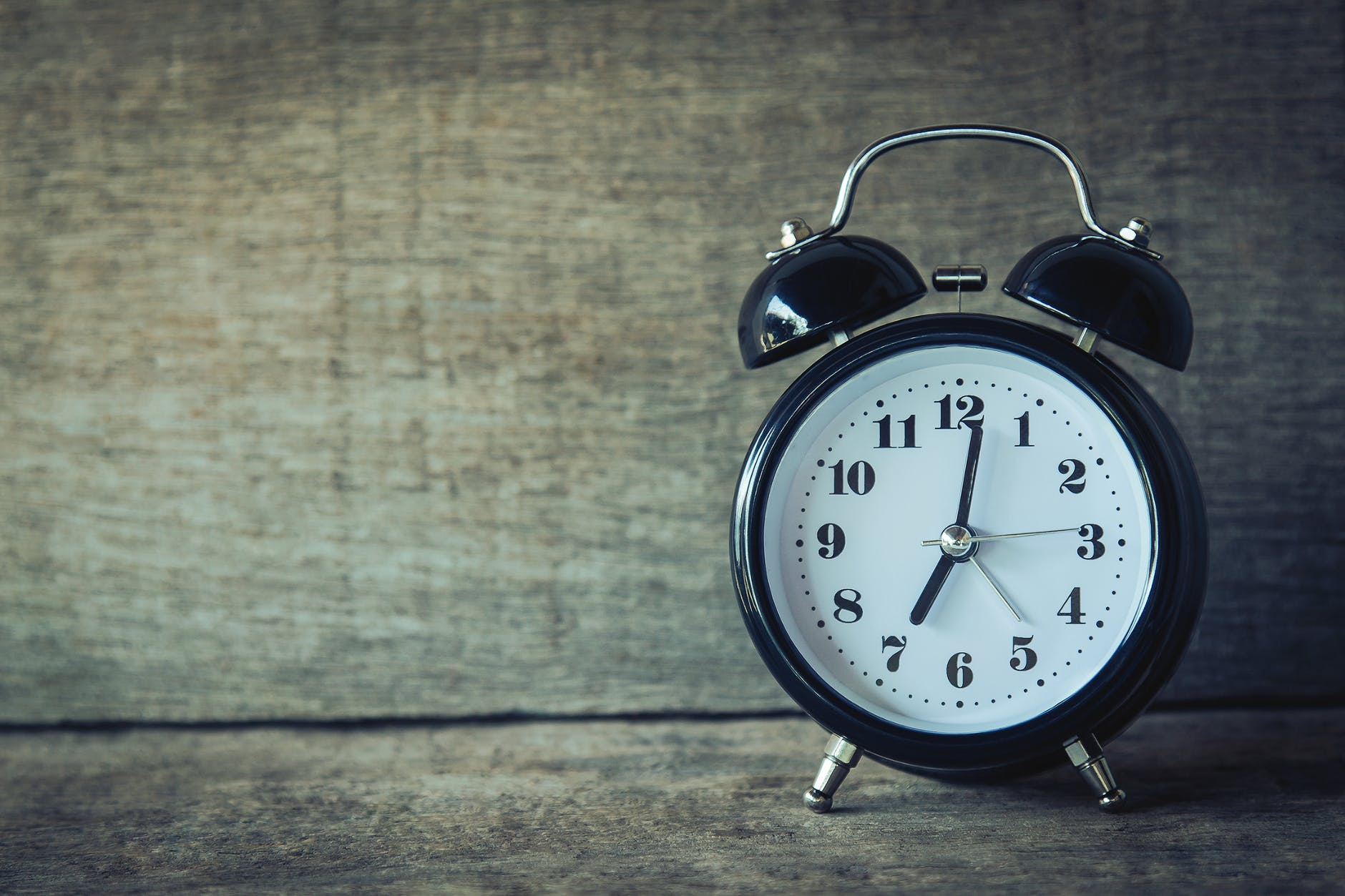 10 Types of Businesses That Can Benefit From Scheduling Software