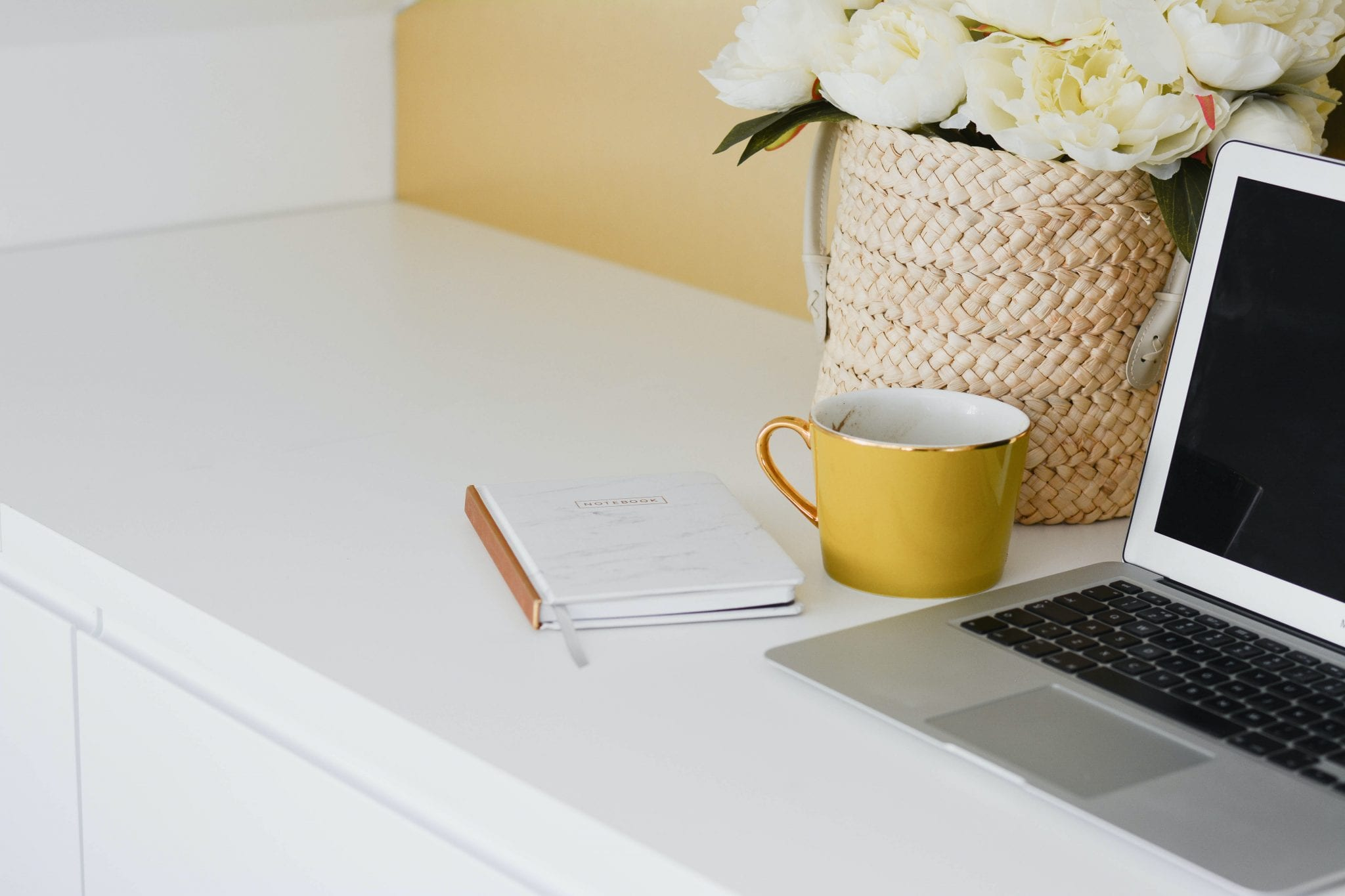 17 Work-From-Home Opportunities Worth Your Consideration