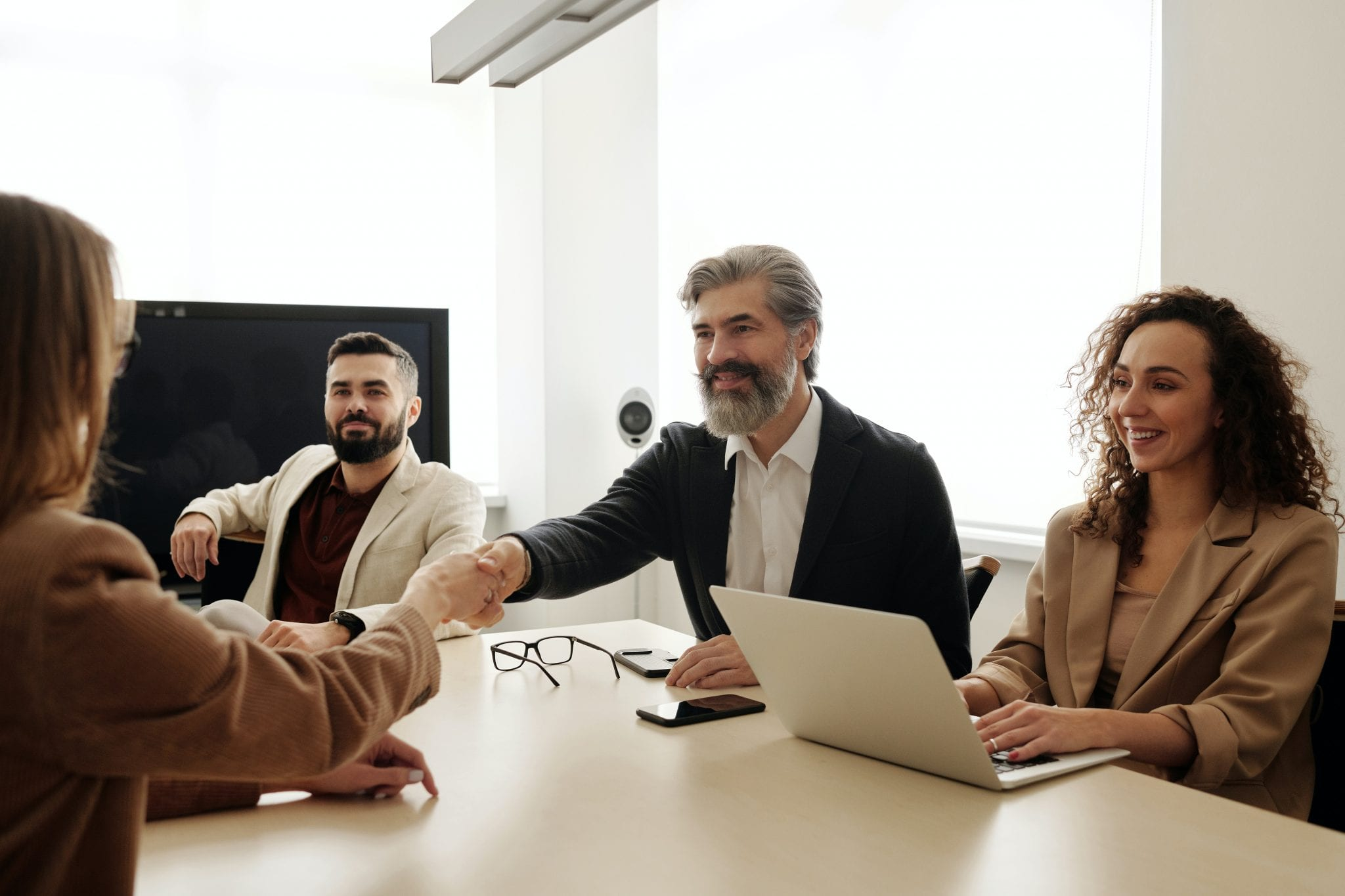 5 Ways Your Appointment-Based Business Can Boost Customer Retention