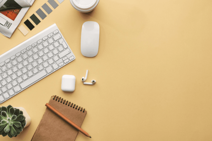 How Tech Will Help Your Productivity