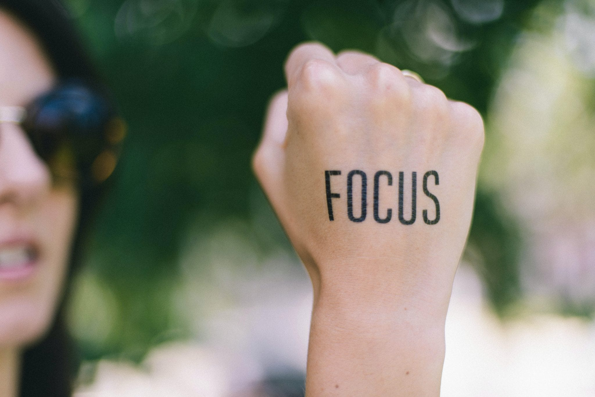 Over Everything? 11 Ways to Regain Motivation