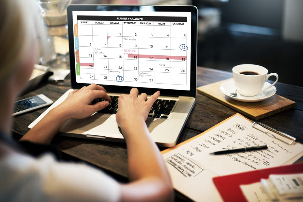 Best Appointment Scheduling Software: 7 Apps for Business Scheduling