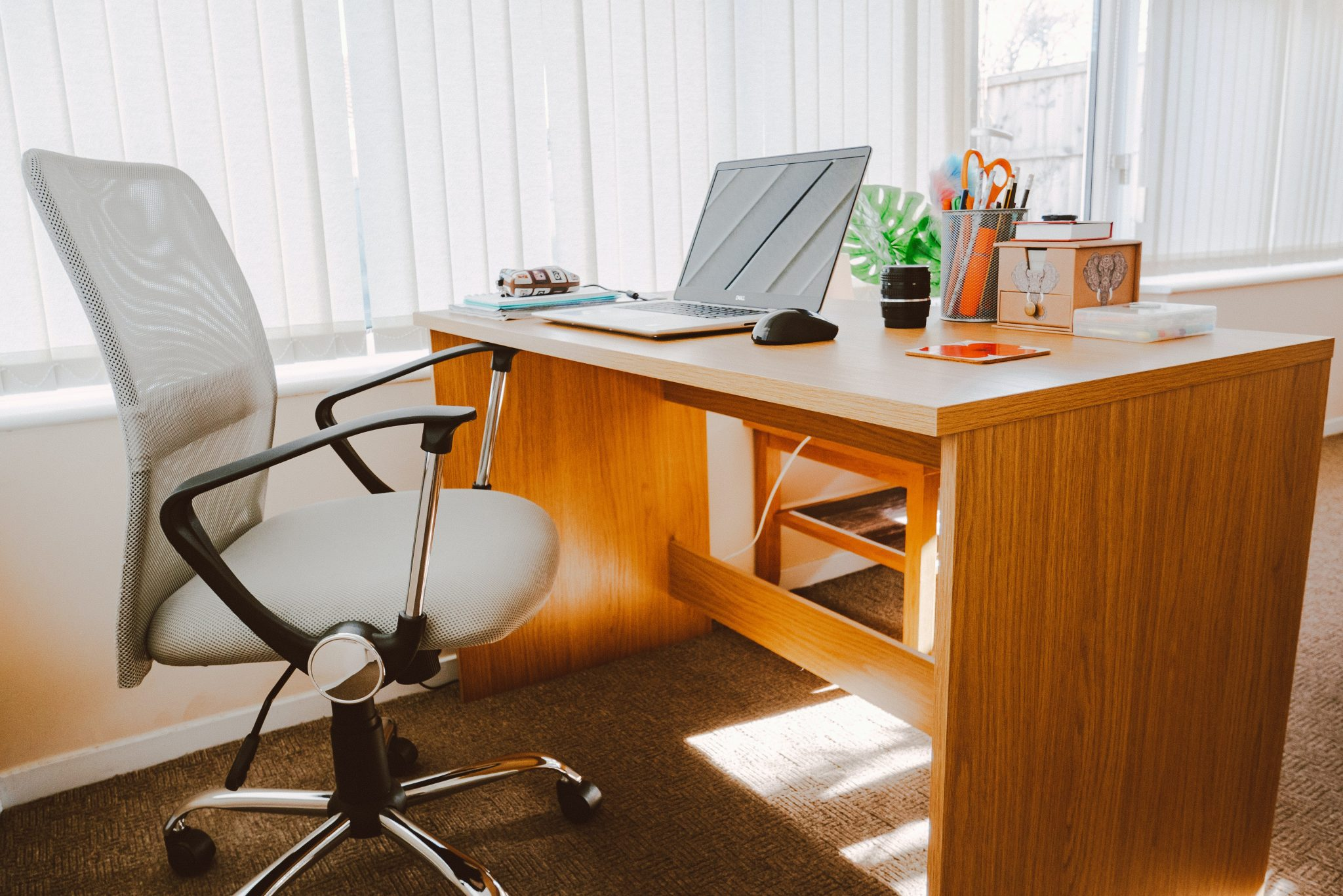 5 Practical Tips for Keeping Your Team Organized
