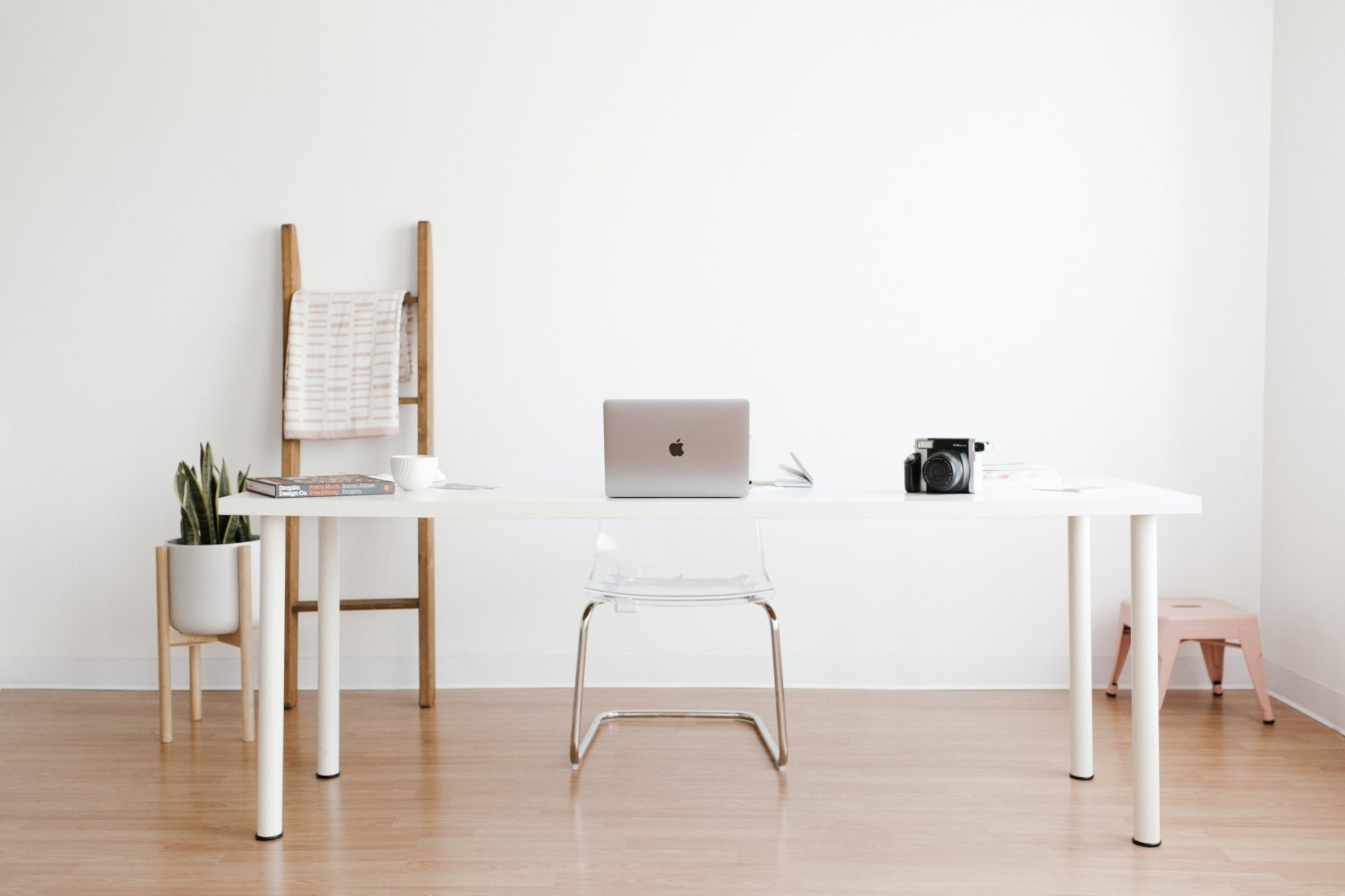 Hacks to Make Your Office More Productive