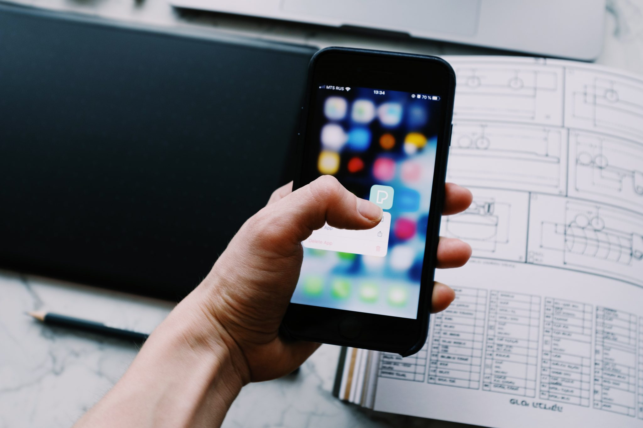 Great Shared Calendar Apps for Startups